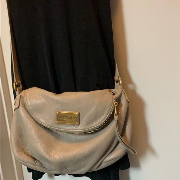 Marc By Marc Jacobs Handbags - Bag Marc by Marc Jacobs Natasha